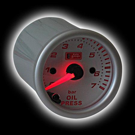 давления масла 27037SW3-7.jpg