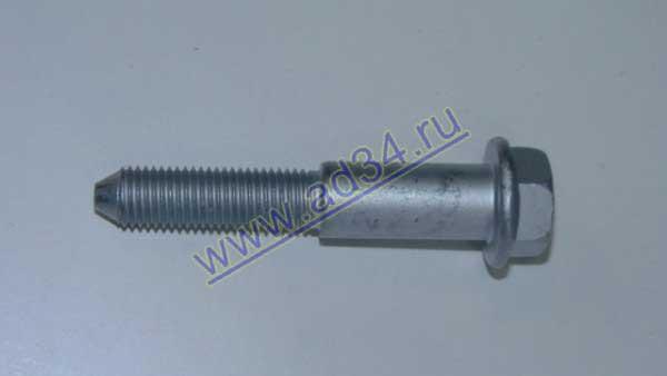 8448-bolt-rychaga-perednego-krepleniya-zadnego-saylentbloka1-y-sort-chery-amulet-a15a11-proizvoditel-oe-chery.jpg