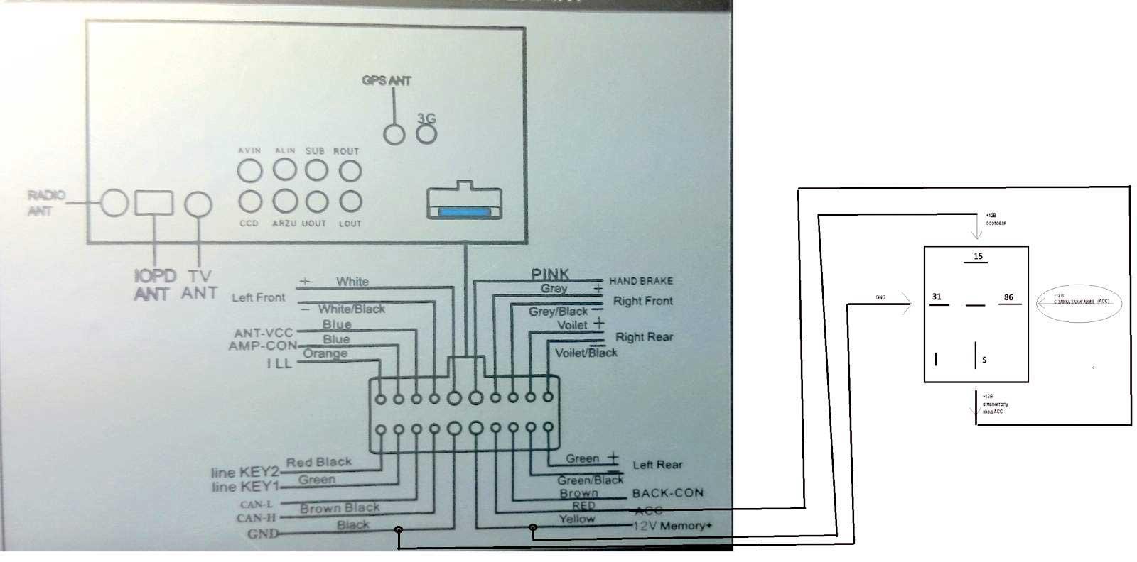 Замена тачскрина на sony xperia z1 compact своими руками
