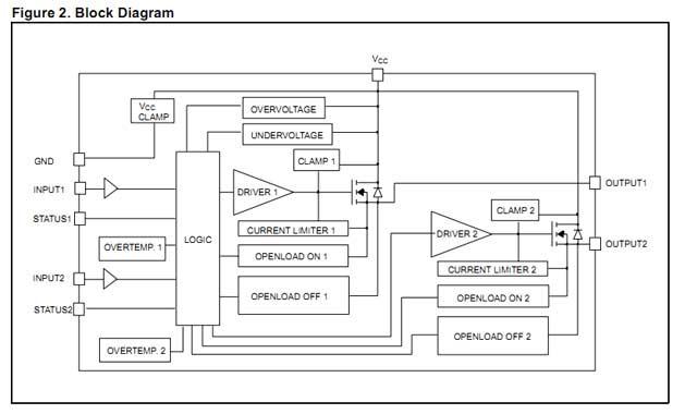 _Схема микросхемы.jpg
