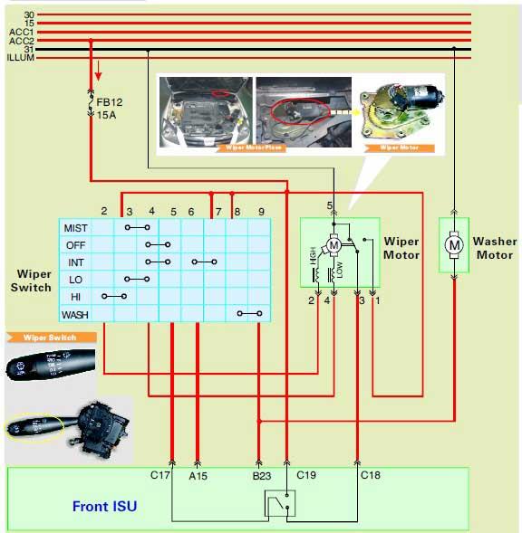 _ Схема стеклоочистителя.jpg