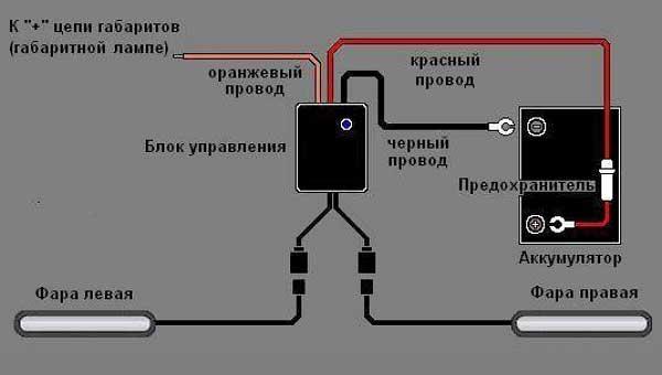 skhema-podklyucheniya-dnevnykh