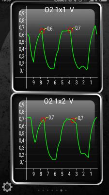 Screenshot_2017-06-22-18-30-14-717_org.prowl.torque.png