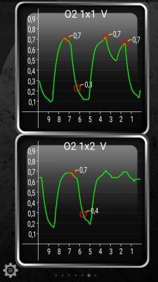 Screenshot_2017-06-22-18-30-56-807_org.prowl.torque.png