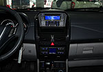 Chery Rely X5: Фото 3