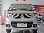 Changan Ruixing M80: Фото 2