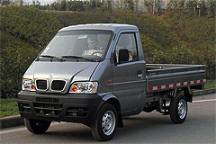 DongFeng 1020