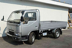 DongFeng 1030