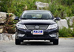 Dongfeng Fengshen A30: Фото 2