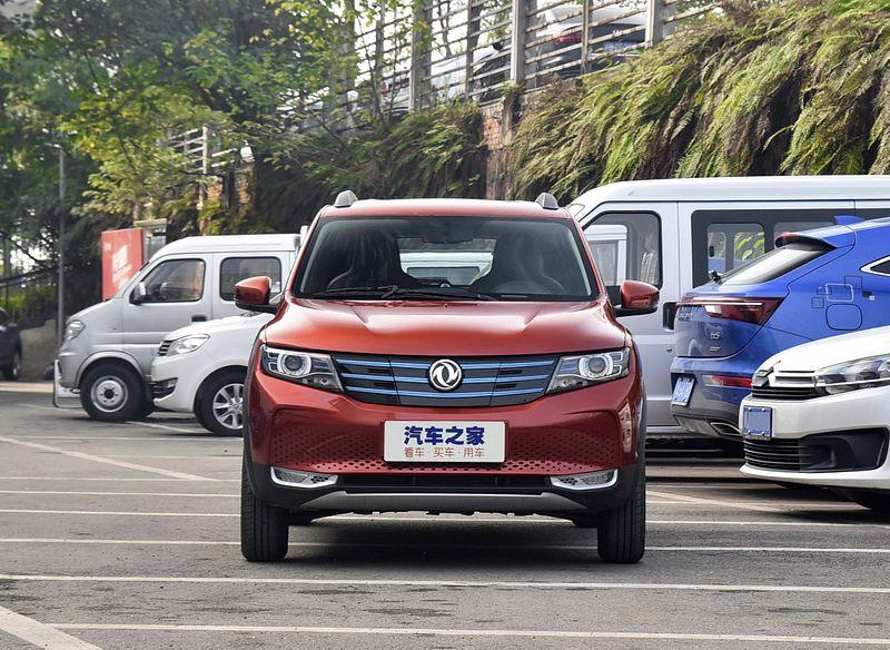Картинки по запросу Dongfeng E1