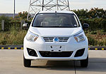 Dongfeng ER30: Фото 2