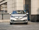 Dongfeng ES500: Фото 2
