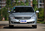 DongFeng S30: Фото 2