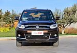 Dongfeng X6: Фото 2