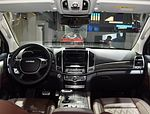 Haval H9: Фото 1