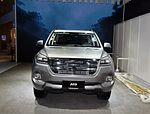 Haval H9: Фото 2