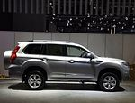 Haval H9: Фото 3
