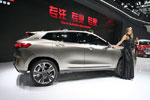 Haval Coupe: Фото 1