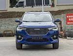 Haval H4: Фото 2
