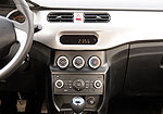 Brilliance H230: Фото 3