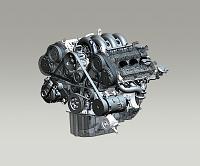 Ресурс avl двигатель acteco