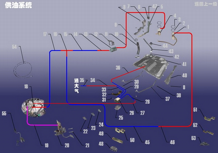Схема от производителя